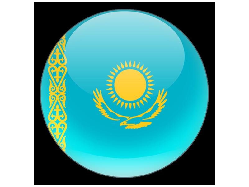 """""""Ibemo Kazakhstan"""" Nismo Kazakhstan LLP"""