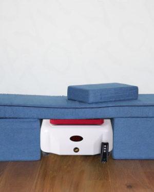 Комплект вспомогательных подушек Кандадзя (Копировать)